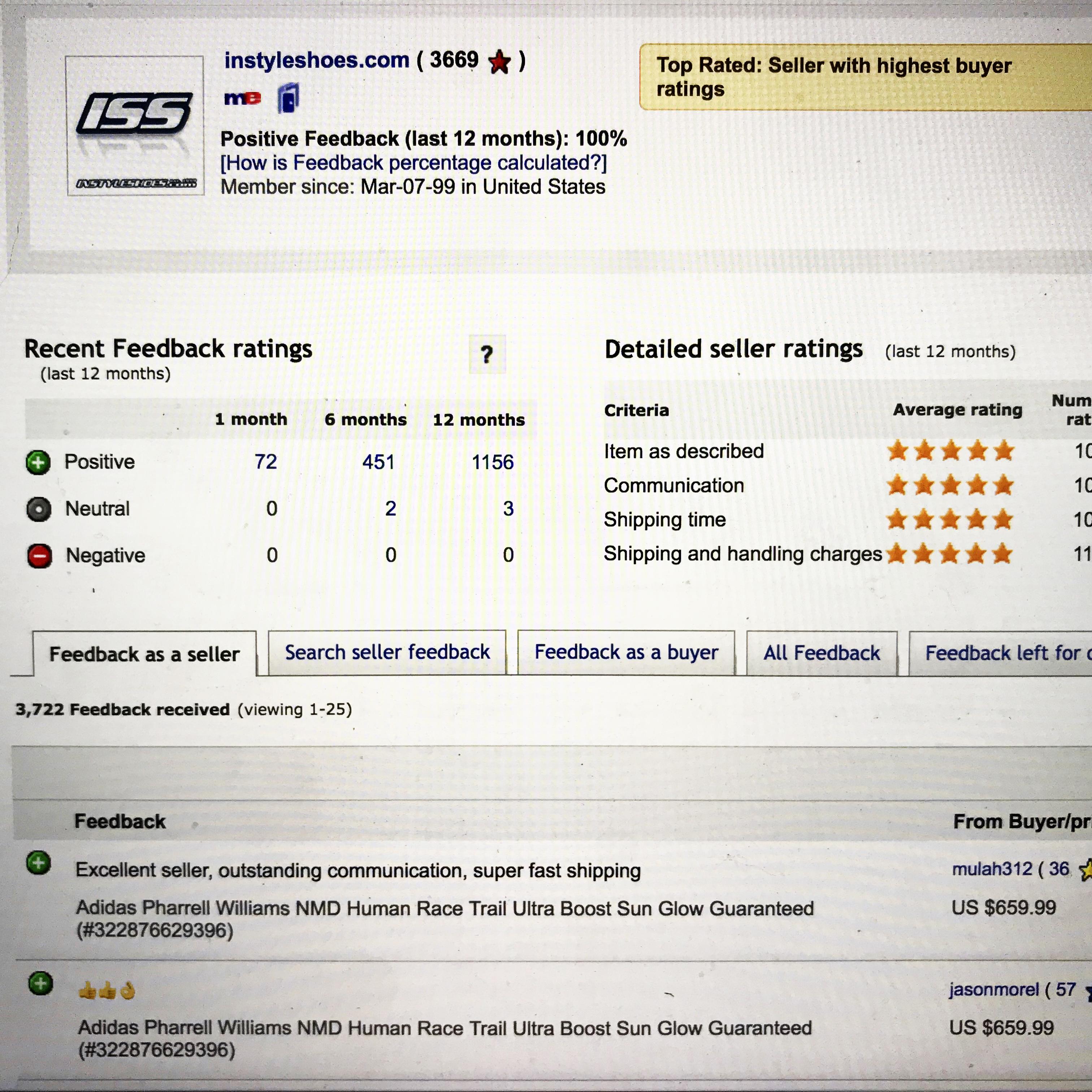 instyleshoes.com-ebay-feedback.jpg